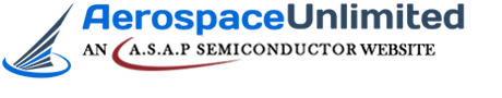 Aerospace Unlimited, Aerospace Parts Supplier